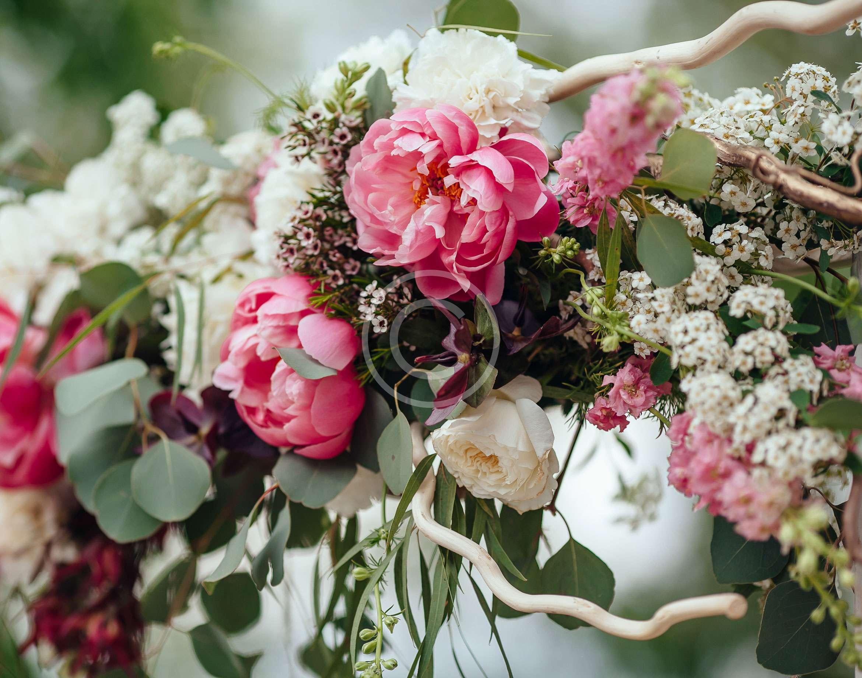 50+ Ideas for Your Bridal Bouquet